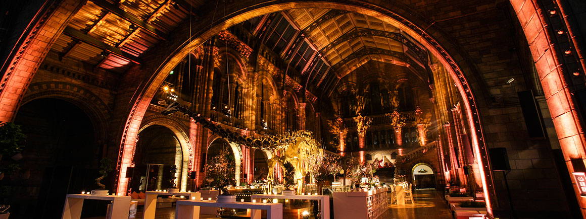 hintze-hall-event-low-light-full-width