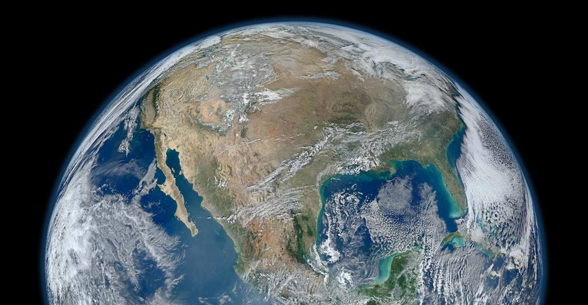 What is the Anthropocene and why does it matter? - The Natural History Museum