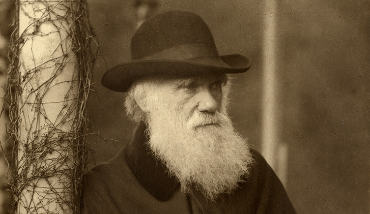 a biography of charles darwin one of the most revolutionizing scientists in history Charles darwin charles darwin, widely considered as one of the greatest and most revolutionizing scientists in history, was the british naturalist who formulated the theory of evolution.