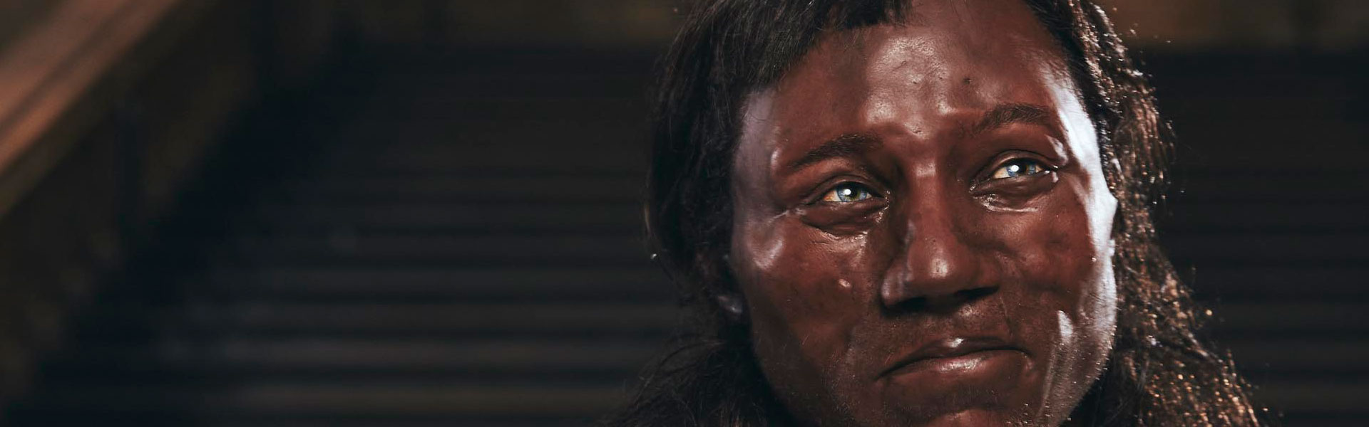 cheddar-man-close-up-feature-hero