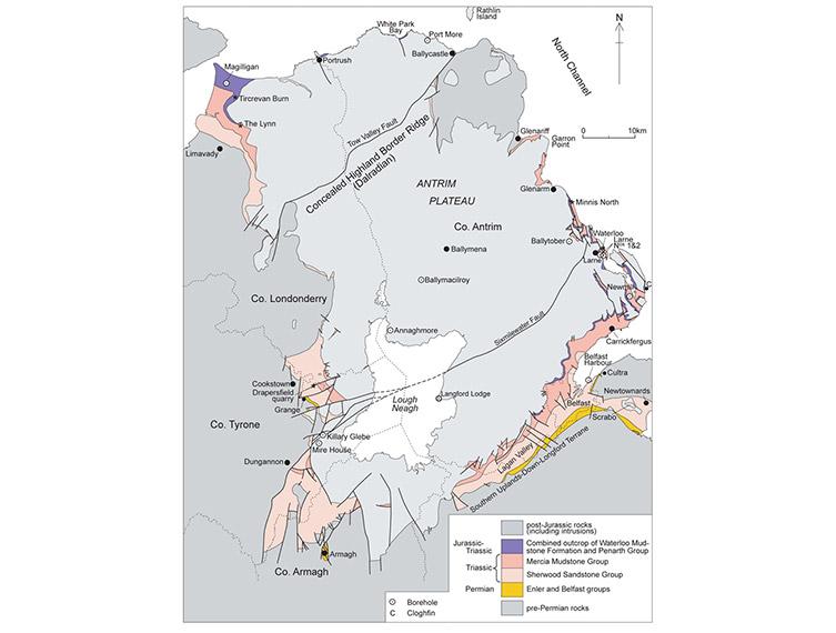northern-ireland-geo-map-753px-501px.jpg