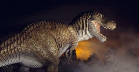 f753a47e3a9 Could scientists bring dinosaurs back to life