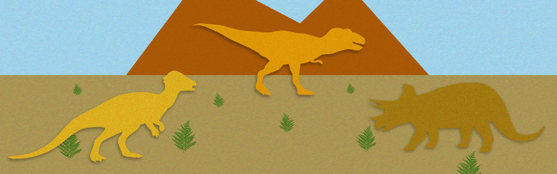 dinosaur-animation-scene-hero-desktop