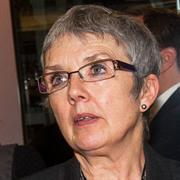 Dr Eileen Cox - userphoto_ejc