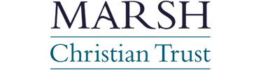 single-column-marsh-christian-trust-logo-
