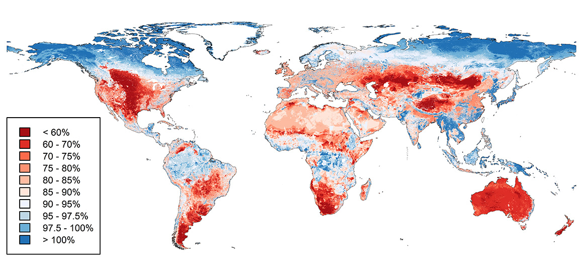 biodiversity-loss-map-andy-purvis-news