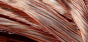 Researchers develop new method for finding copper