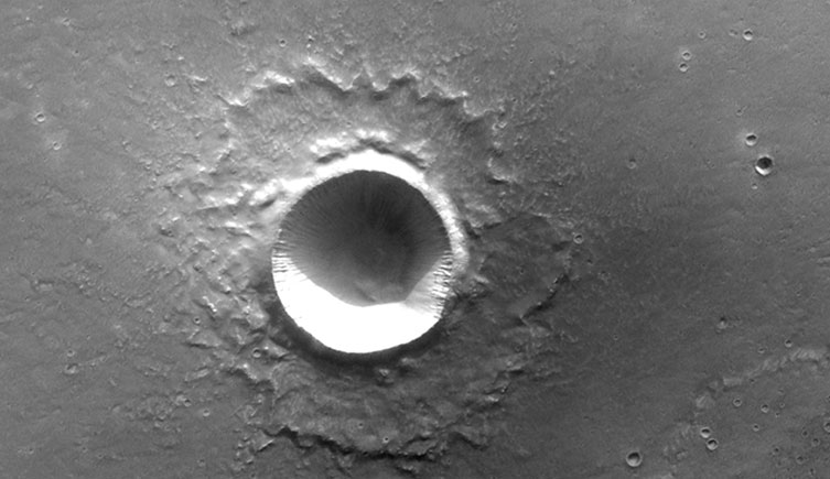mars-crater-news-two-column
