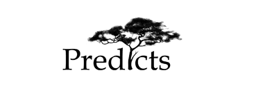 PREDICTS logo