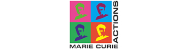 marie_curie_logo-366-100
