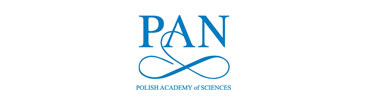 Polish Academy of Sciences logo