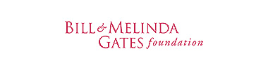 bill-melinda-gates-foundation-logo