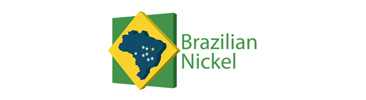 brazilian-nickel-logo-one-column