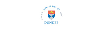 dundee-university-logo-one-column
