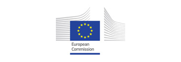european-commission-logo-366w