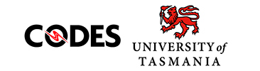 codes-university-tasmania-logo-366-100