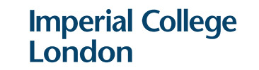 imperial-college-logo-366-100