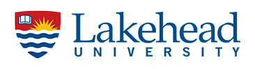 lakehead-univeristy-logo-366-100