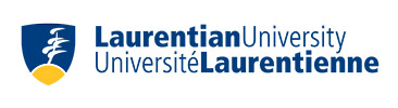 laurentian-university-logo-366-100