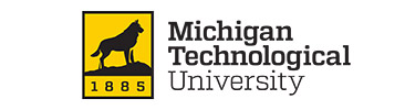 michigan-technological-university-logo-366-100