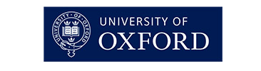 oxford-logo-366-100