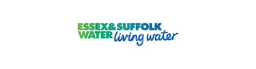 Essex & Sussex Living Water logo