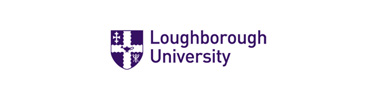 loughborough-university-logo-one-column