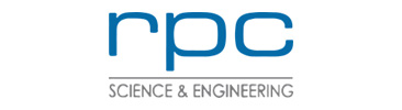 rpc-logo-one-column