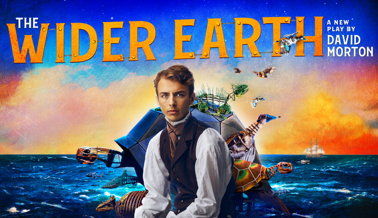 wider-earth-poster-two-column