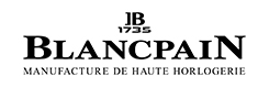 blancpain-logo-join-us