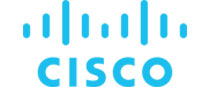 cisco-logo-digital-supporter