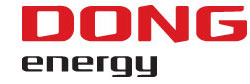 dong-energy-logo