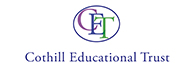 Cothill Educational Trust logo