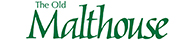 The Old Malthouse logo