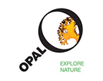 OPAL (Open Air Laboratories) network