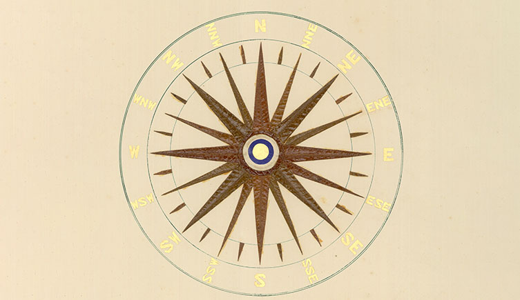 compass-two-column