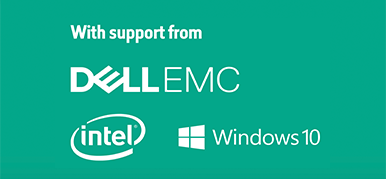 dell-support-logo-hti-top-wide