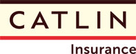 Catlin Insurance logo