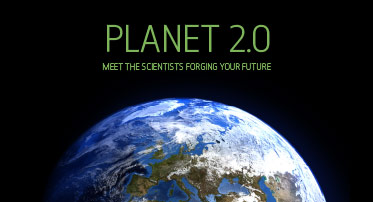 "<h4><b><a href=""/content/nhmwww/en/home/events/european-researchers-night.html"">Planet 2.0 - European Researchers' Night</a></b></h4>"