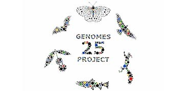sanger-25-genomes-logo-hti-top-wide