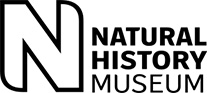 Logo for The Natural History Museum's Microbiology video collection