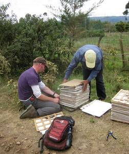 Maarten-and-Maria-working-in-the-field-252x300.jpg