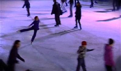 skating400.jpg
