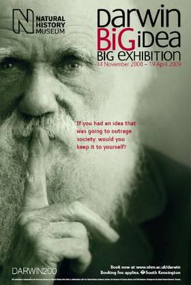 darwin-poster-500-3.jpg