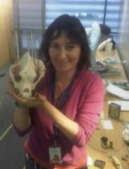 Lorna and skull.jpg