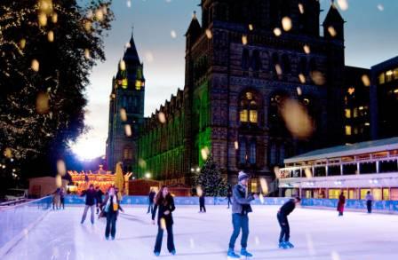 ice-skating-500.jpg