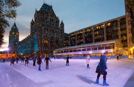 ice-rink-snow-600.jpg