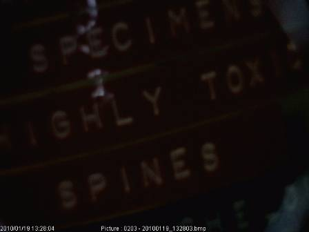 toxic spines labels.jpg