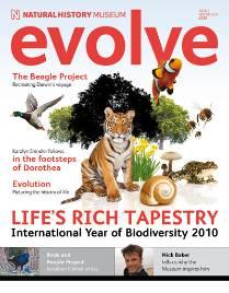 evolve2-cover-400.jpg