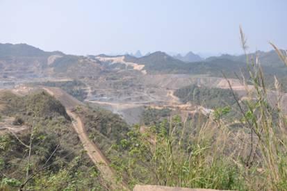 Manganese_mine.jpg
